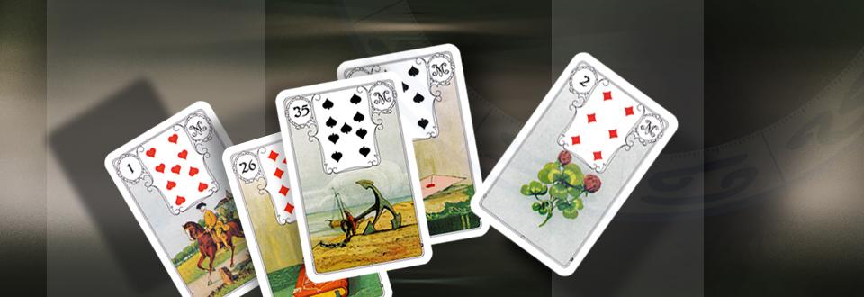 lenorkarten-kurs_2