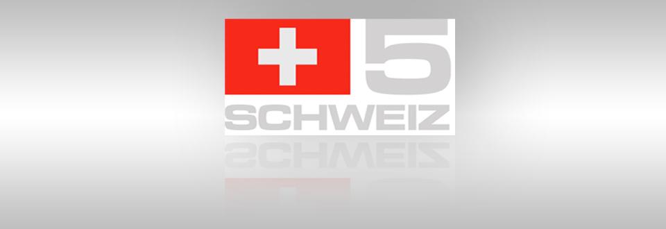 schweiz5_2