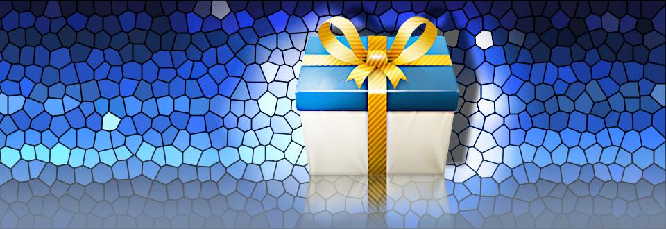 geschenkgutschein_2