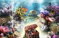 aquarium_schatzkiste
