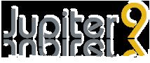 Praxis Jupiter 9 - Persönlichkeits- & Wirtschaftsastrologie, Beat Kofmehl dipl. psych Astrologe IFAP/SAB