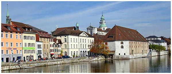 Foto-Solothurn-Landhaus