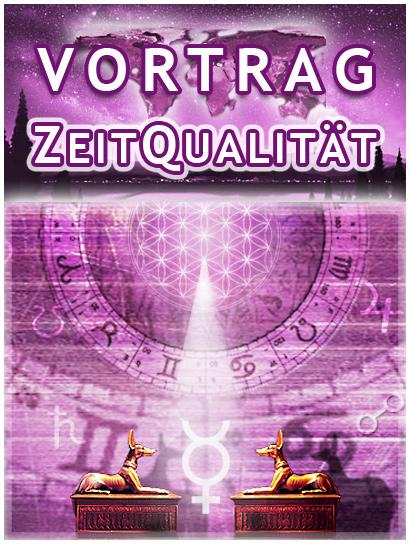 VORTRAG-ZEITQUALITAET_1