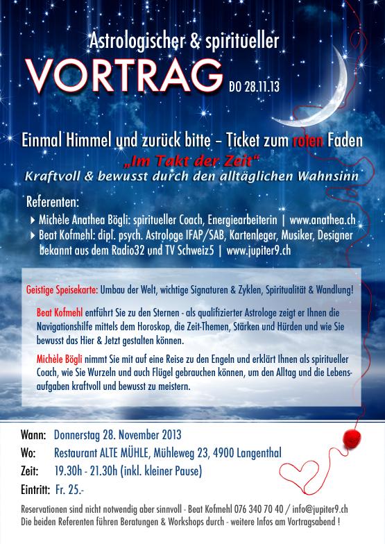 Flyer_Vortrag_Nov13_Langenthal_WEB