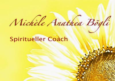 Logo_Bild_Michele_WEB-Vortrag
