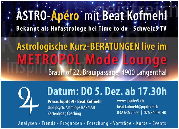 Astro_Apero_1