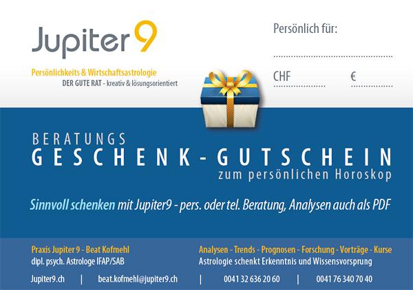 Geschenkgutschein_Jupiter9