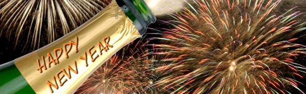 """Neujahrswoche:  """"Wer ohne Sünde ist werfe den ersten Stein"""""""