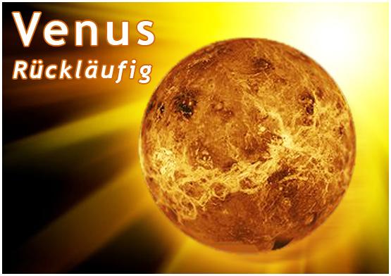 venus-R_555
