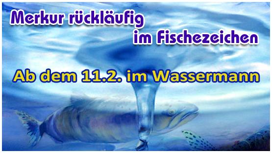 Merkur_R_Fische