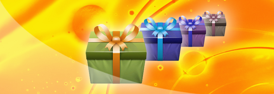 geschenkgutschein_1