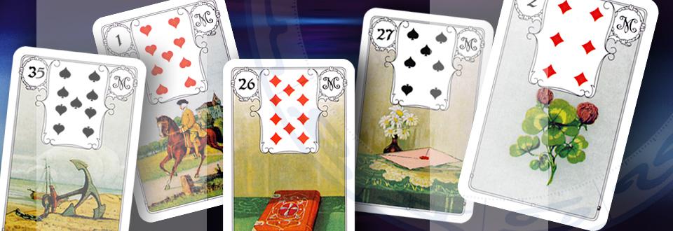 lenorkarten-kurs_1