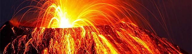 """Uranus-Quadrat-Pluto – """"Viele Eisen im Feuer"""" DI 21.5.13!"""