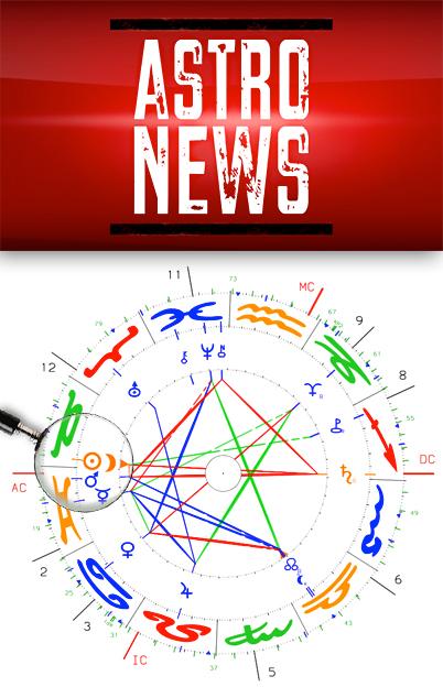 NEUMOND im STIER – Montag 18.5.15 (06.14h) & rückläufiger Merkur 19.5. bis 11.6.